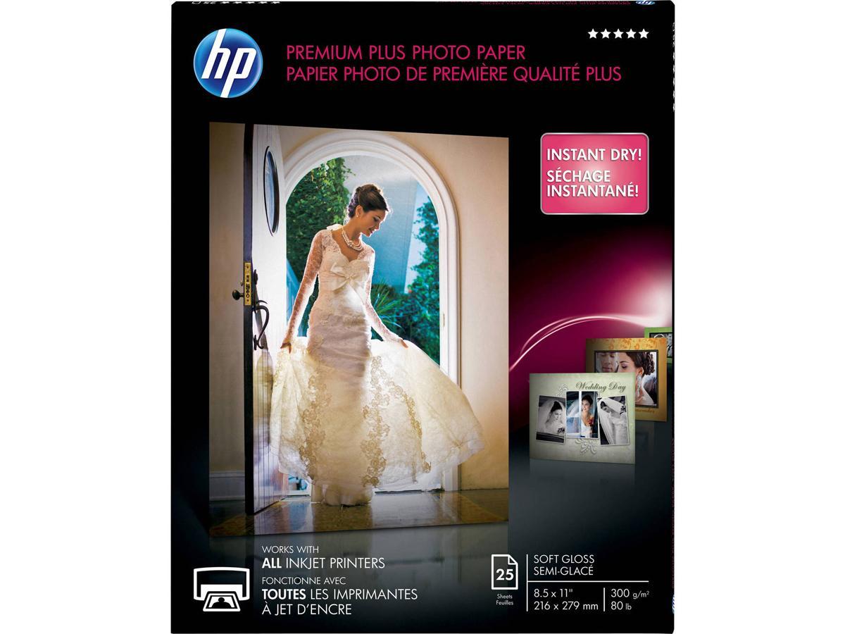 HP CR671A