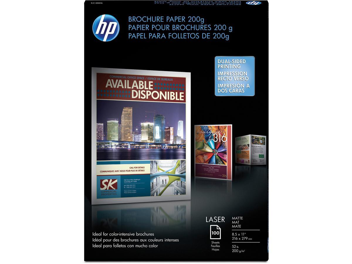 HP Q8824A