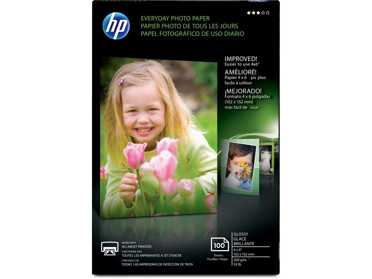 HP CR759A