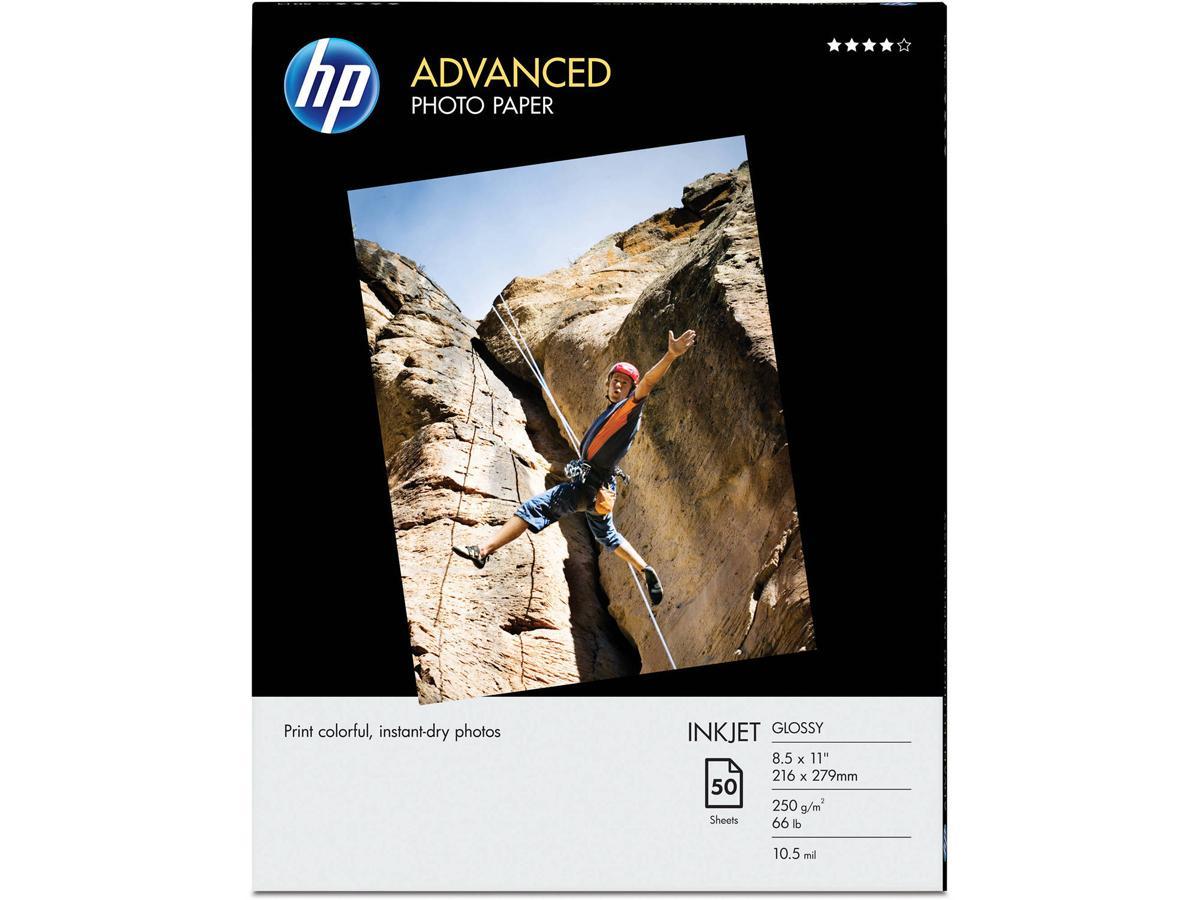 HP Q7853A