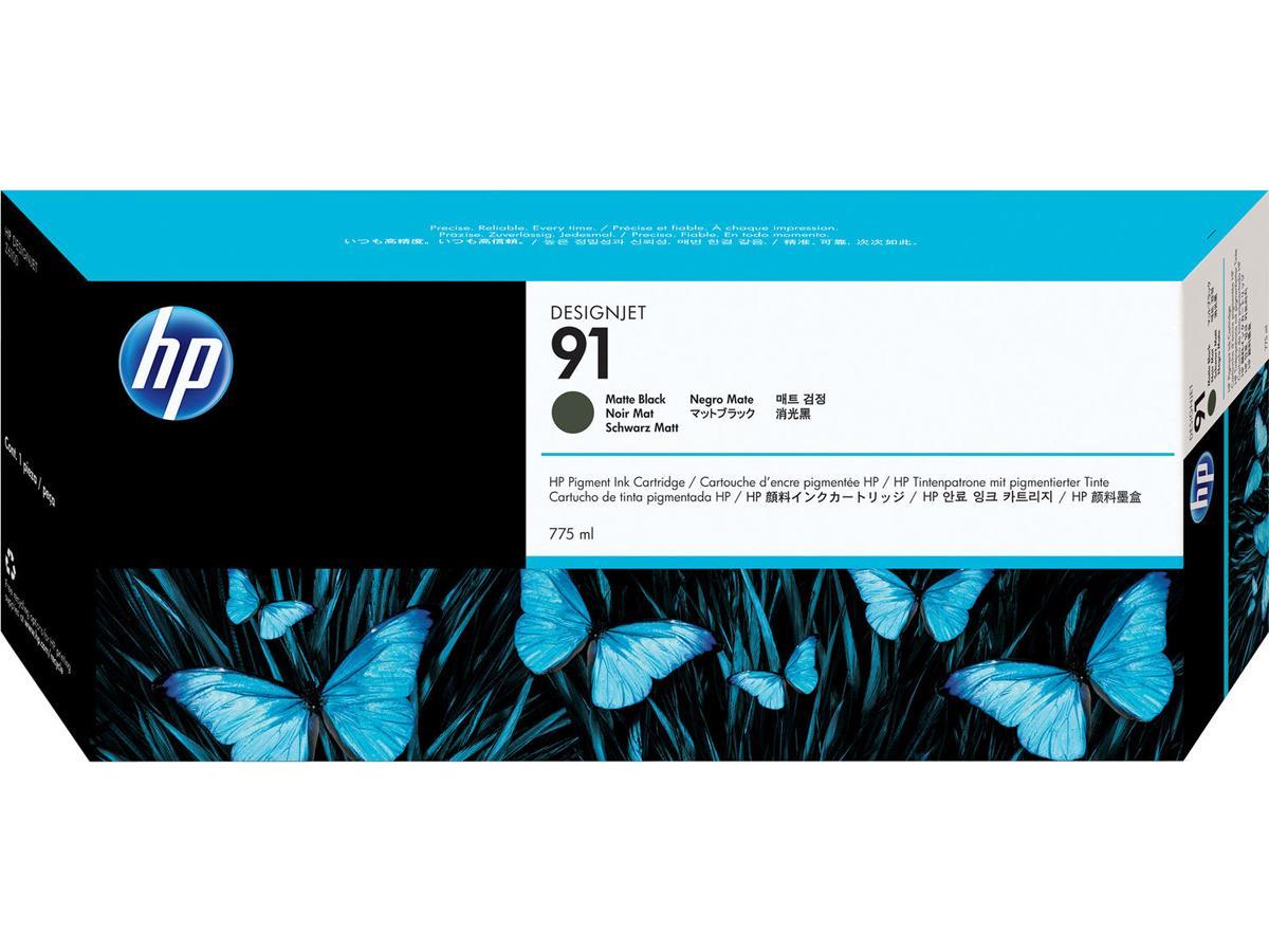 HP C9480A