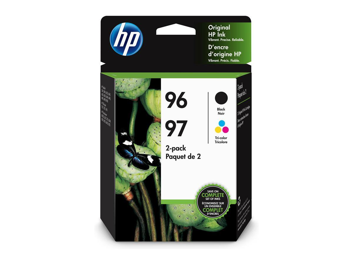 HP HPC9353FNCA, C9353FN#140