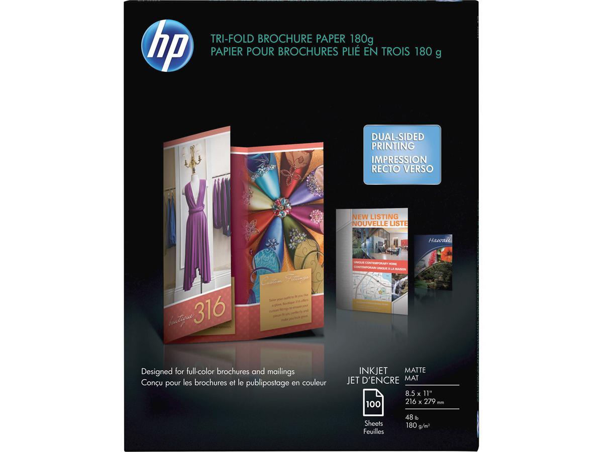 HP Q5443A