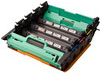 Brother DR310 Drum Cartridge (DR310CL)